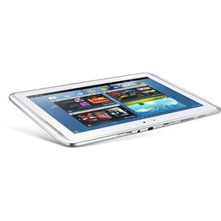 "10.1"" (25,65cm) Samsung Galaxy Note 10.1 3G/4G/WiFi/Bluetooth"