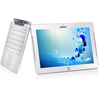 "11.6"" (29,46cm) Samsung ATIV Smart PC 500T 3G/WiFi/Bluetooth"