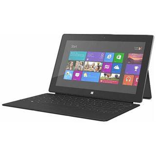 "10.6"" (26,92cm) Microsoft Surface Pro WiFi/Bluetooth V4.0 128GB"