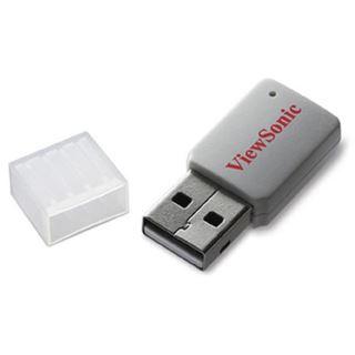 Viewsonic WPD-100 USB W-Lan Stick