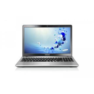"""Notebook 15.6"""" (39,62cm) Samsung 270E5E-K04 Pentiu"""