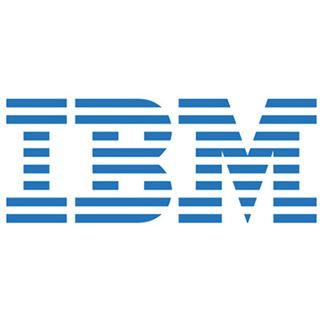 IBM DPI 32AMP IEC309 3P N GND