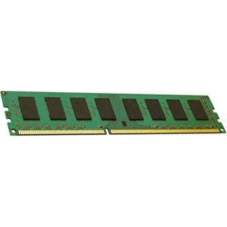 8GB IBM 49Y1399 DDR3-1066 regECC DIMM CL7 Single
