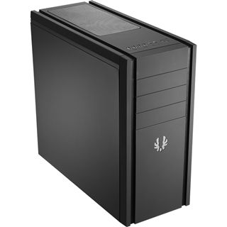 indigo Seeker I466 Gamer PC