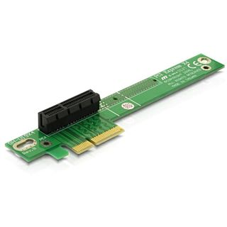 Delock Riser Card für PCIe (89103)