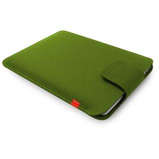 Freiwild Sleeve 13 Retina grün