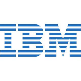 IBM WIN SVR STD 2012 TO 2008 R2