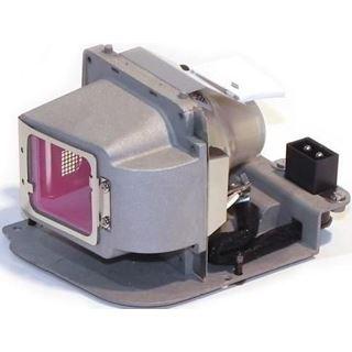 ViewSonic RLC-057 SPARE LAMP
