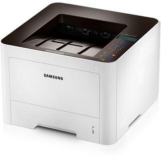 Samsung ProXpress M3825DW S/W Laser Drucken LAN/USB 2.0/WLAN