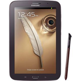 """8.0"""" (20,32cm) Samsung Galaxy Note 8.0 N5100"""