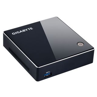 Gigabyte Brix GB-XM12-3227 Mini PC