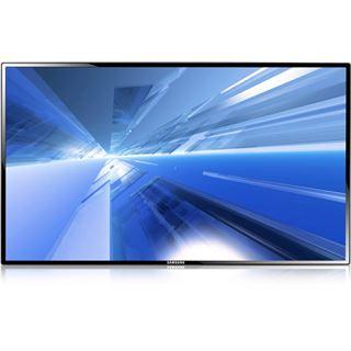 "46"" (116,84cm) Samsung PE46C schwarz 1920x1080 1xHDMI"