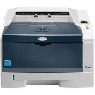 Kyocera FS-1120DN S/W Laser Drucken LAN/USB 2.0