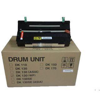 Kyocera DK-130 Trommel