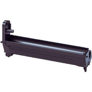 OKI MC760, MC770, MC780 Trommel schwarz Standardkapazität 30.000