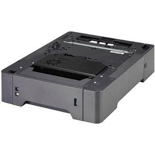 Kyocera PF-530 Papierzufuhr für 500 Blatt