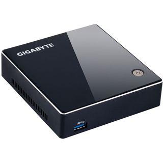 Gigabyte Brix GB-XM1-3537 Mini PC