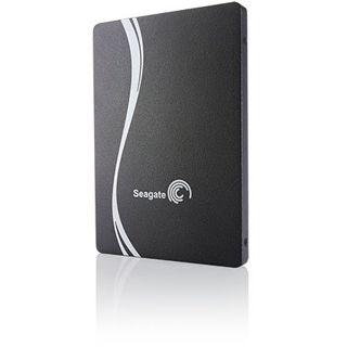 "120GB Seagate 600 SSD 2.5"" (6.4cm) SATA 6Gb/s MLC asynchron"