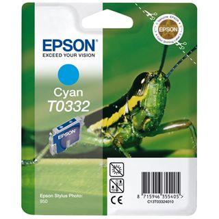 Epson C13T033240 cyan