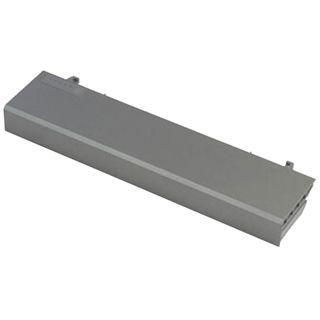 Dell Primary Battery - Laptop-Batterie - 1 x Lithium-Ionen 6 Zellen
