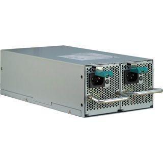620 Watt Inter-Tech YH8611-1AAR Non-Modular