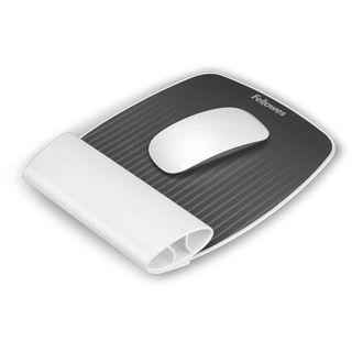 Fellowes GmbH I-Spire Flexible 200 mm x 255 mm schwarz/weiß