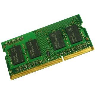 8GB Samsung SIPB-81931 DDR3-1333 SO-DIMM CL9 Single