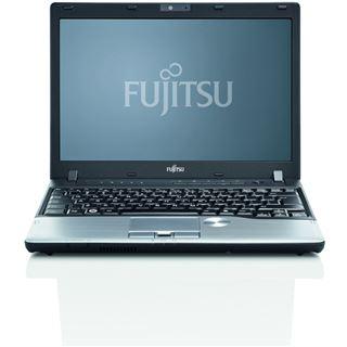 "Notebook 12.1"" (30,73cm) Fujitsu Lifebook P702 /i5-3210M/4/320/"