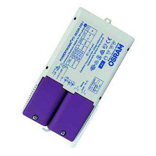 OSRAM Vorschaltgerät 35W 220-240V PTi 35/220-240 I