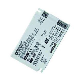 OSRAM Vorschaltgerät Quicktronic QTP-DE 2x10/13/22024