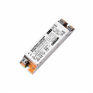 OSRAM Vorschaltgerät Quicktronic Economic QT-ECO T/E 2x18