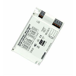 OSRAM Vorschaltgerät Quicktronic QT-M1x26-42/220240SE