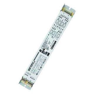 OSRAM Vorschaltgerät Quicktronic Prof. QTP5 3x14,4x14