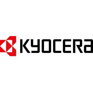 Kyocera DV-560(K) Entwicklereinheit