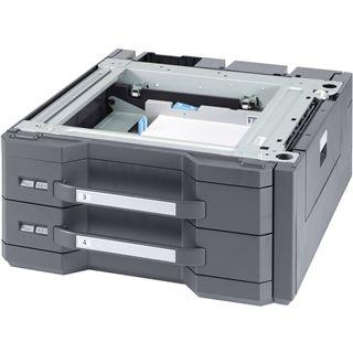 Kyocera PF-730 Kassettenunterschrank 2 x 500 Blatt