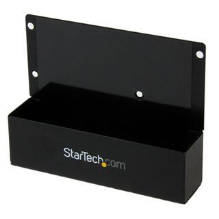 """Startech 3,5"""" HDD Bracket Adapter für 2,5"""" Festplatten"""