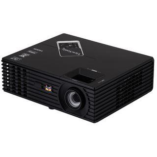 ViewSonic PJD7820HD DLP Projektor