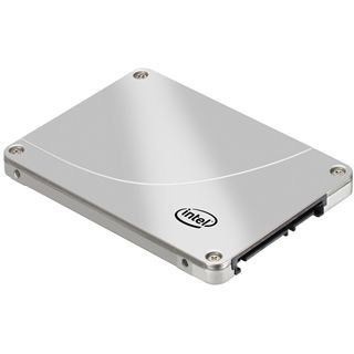 "480GB Intel DC S3500 Series 2.5"" (6.4cm) SATA 6Gb/s MLC"
