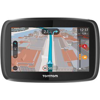TomTom GO 400 Europe Traffic