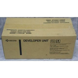 Kyocera DV-570(K) Entwicklereinheit