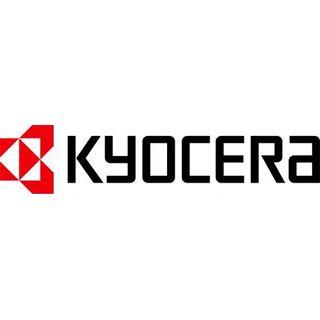 Kyocera Fixiereinheit FK-101