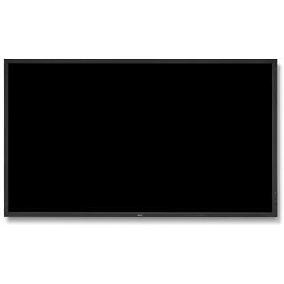 "46"" (116,84cm) NEC MultiSync X462S schwarz 1920x1080 1xHDMI 1.3 / 1xComposite / VGA / DVI-D / DisplayPort / seriell"