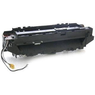 Kyocera FK-170(E) Fixiereinheit
