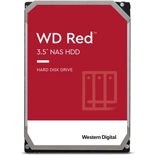 "1000GB WD Red Retail Kit WDBMMA0010HNC-ERSN 64MB 3.5"" (8.9cm)"