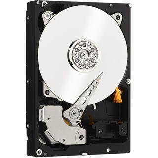 "4000GB WD SE Enterprise WD4000F9YZ 64MB 3.5"" (8.9cm) SATA 6Gb/s"