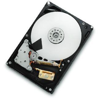 """2000GB Hitachi UltraStar 7K4000 0B26887 64MB 3.5"""" (8.9cm) SAS"""
