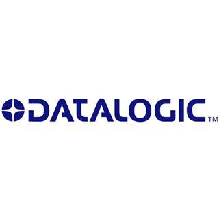 Datalogic STYLUS, SKORPIOX3 PEN W/ TETHE