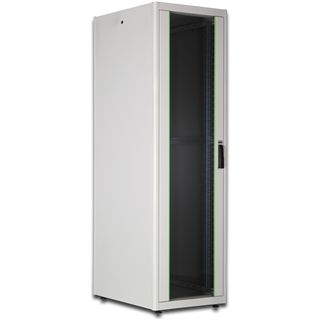 Digitus NETWORK CABINET 26 HE 600x800mm