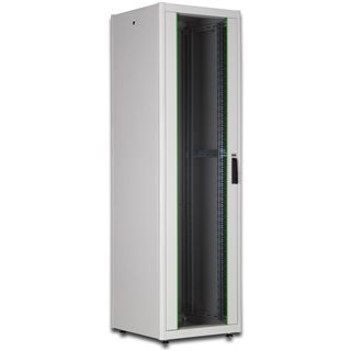 Digitus NETWORK CABINET 26 HE 600x600mm