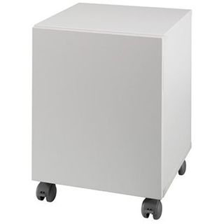 Kyocera CB-120 Printer Cabinet